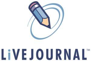 Раскрутка вашего ЖЖ. LiveJournal