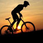 Карты Google для велосипедистов