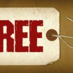 Бесплатная раскрутка сайтов