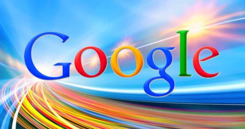 Продвижение сайта в поиске Google - особенности продвижения