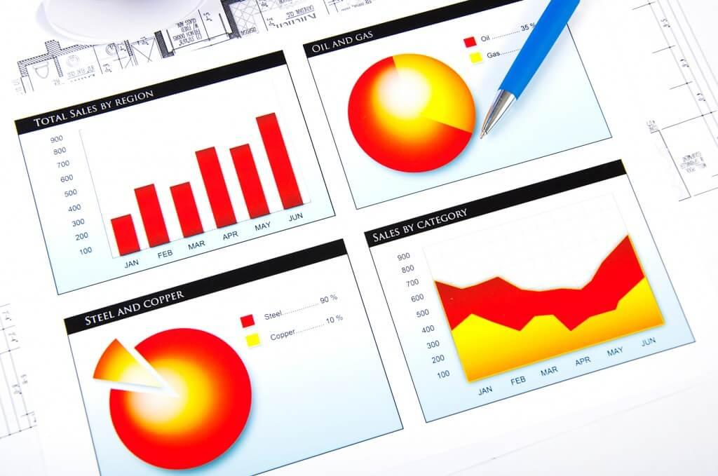 """О том как найти баланс между анализом больших данных и """"отзывами и предложениями"""" потребителей."""