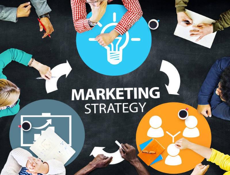 Когда целесообразно использовать видео в маркетинговой стратегии компании