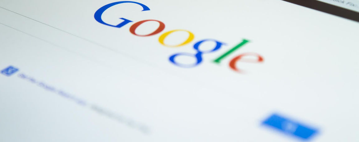 Пошаговая инструкция - как продвинуть сайт в Гугл